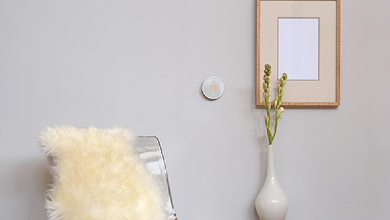 4th of July Smart Thermostat Promotion Success