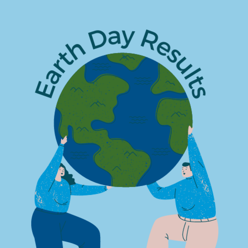 Over 30 Utilities Partner with EFI this Earth Day to Drive Energy Savings through Smart Thermostat Instant Rebates